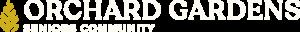 Orchard Gardens Logo Alt