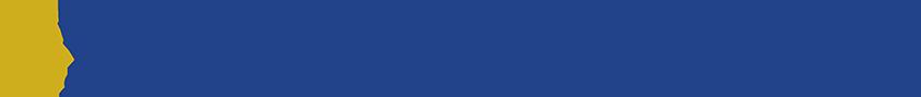 Orchard Gardens Logo
