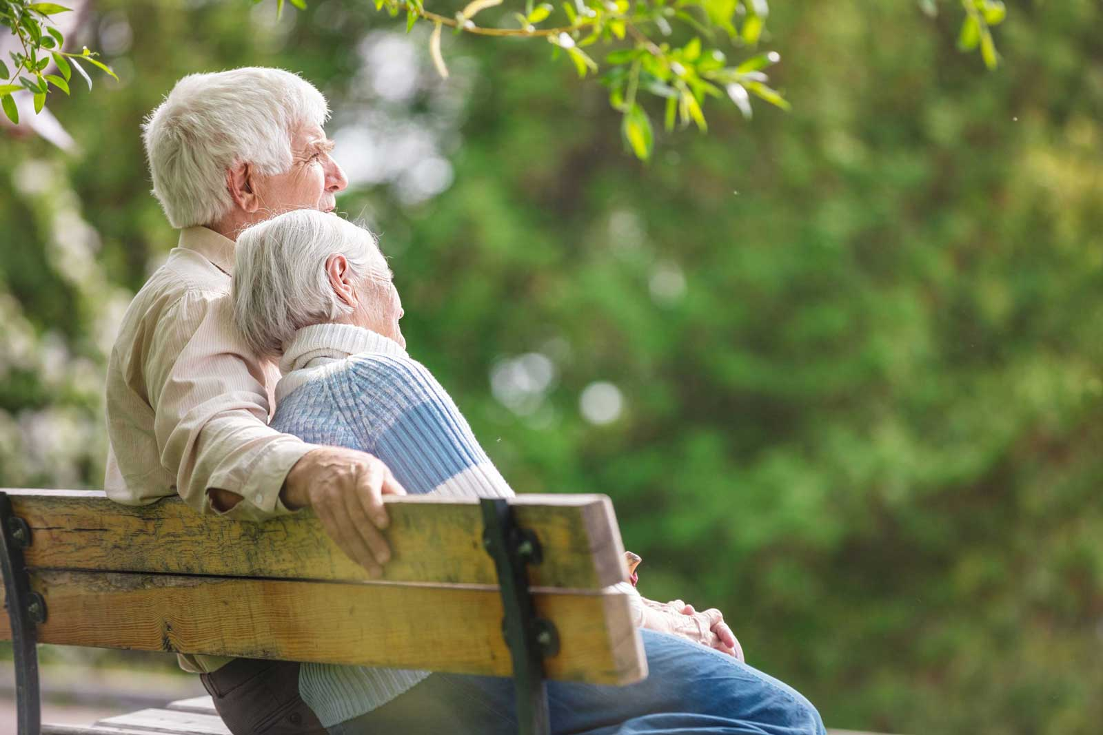 orchard gardens news why retirement homes cost so much